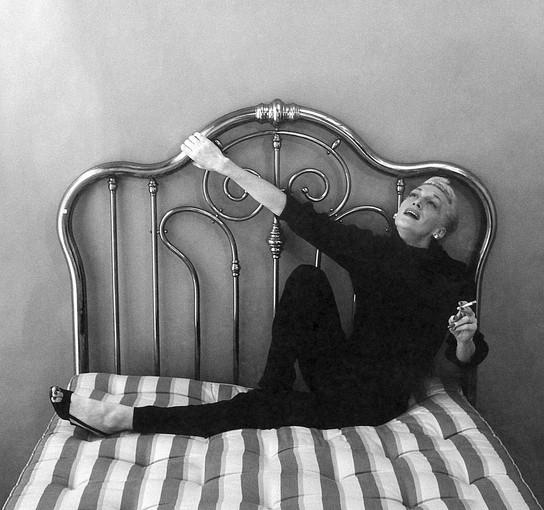 Born : Catherine Louise Fink November 9, 1909 St. Louis, Missouri , U