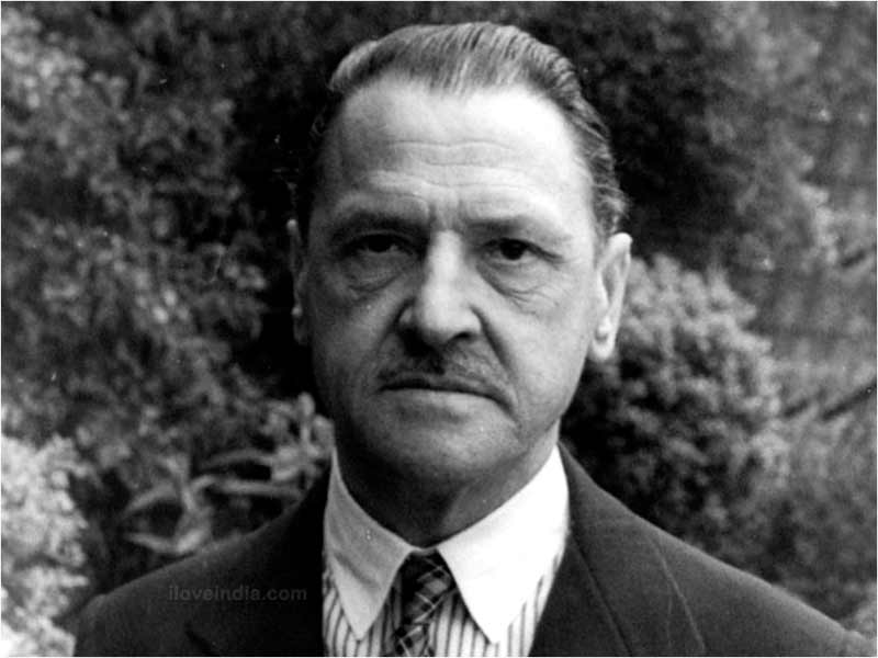 somerset maugham the happy couple Tag: the happy couple posted on june 12, 2015 february 21, 2017 somerset maugham short stories -'creature of circumstance.