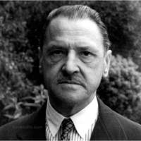 Happy 146th Birthday W. Somerset Maugham