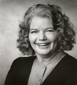 Molly-Ivins