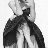Happy 85th Birthday Shirley MacLaine