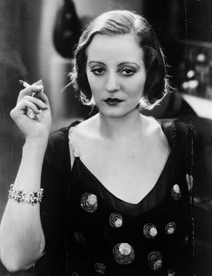 Image result for tallulah bankhead
