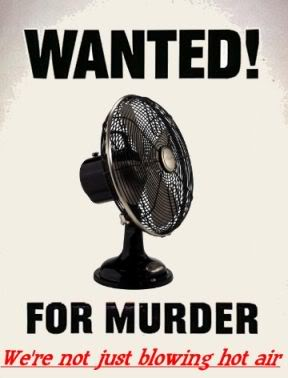 wanted_fan_murder