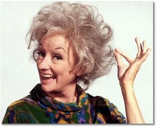 phyllis diller deadphyllis diller stand up, phyllis diller quotes, phyllis diller, phyllis diller wiki, phyllis diller young, phyllis diller one liners, phyllis diller laugh, phyllis diller net worth, phyllis diller youtube, phyllis diller images, phyllis diller biography, phyllis diller jokes, phyllis diller daughter, phyllis diller photos, phyllis diller dead, phyllis diller death, phyllis diller movies, phyllis diller imdb, phyllis diller playboy, phyllis diller strain