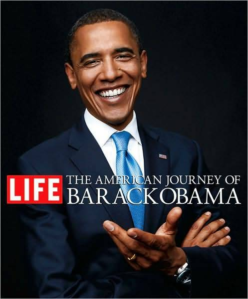 obabma thesis Michelle obama's senior year thesis at princeton university, obtained from the campaign by politico, shows a document written by a young woman grappling with a society in which a black princeton.