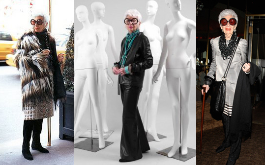 iris-apfel-fashion-icon-1