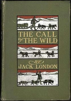 Call of the Wild Jack London