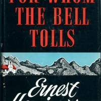 For Whom the Bell Tolls:  Banned Books That Shaped America