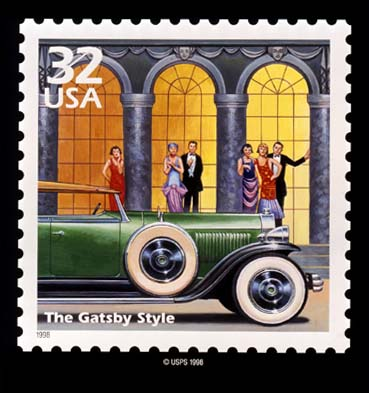 gatsby-stamp