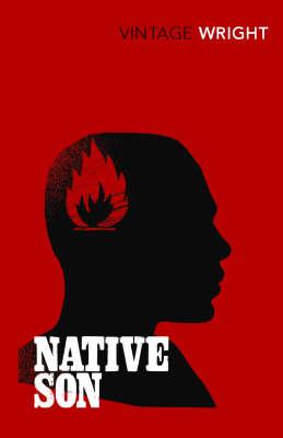 native-son