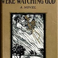 Their Eyes Were Watching God:  Banned Books That Shaped America