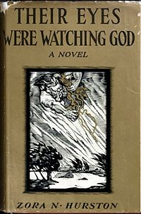 TheirEyesWereWatchingGod