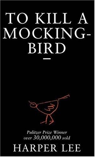 tokillamockingbird2