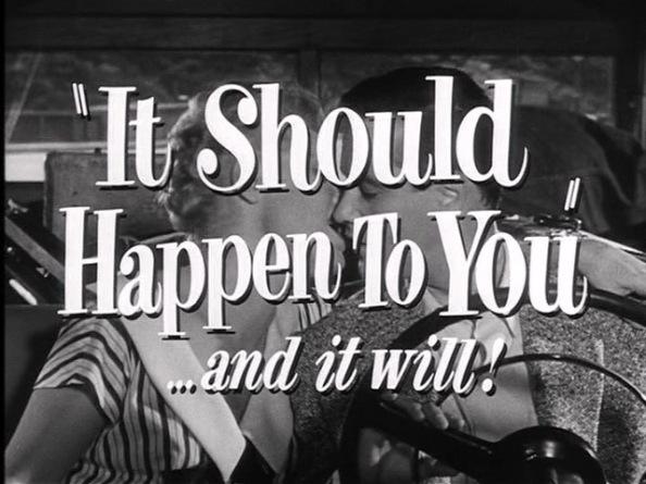 it-should-happen-to-you-trailer-title