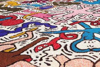 Keith Haring 3