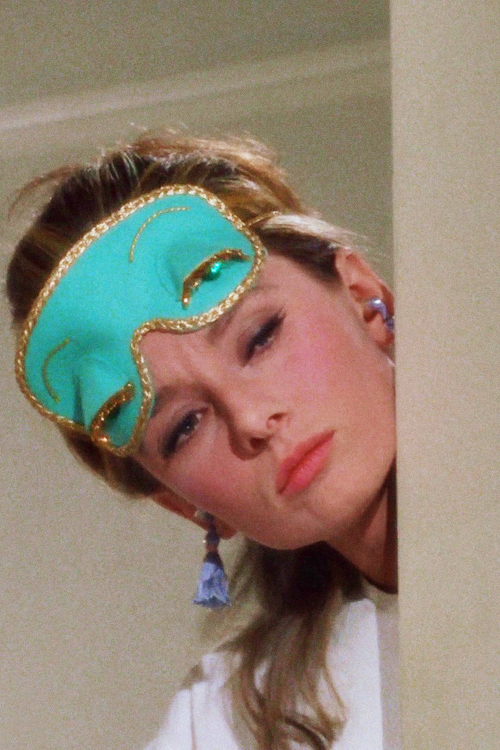 an overview of the character hollys background in novella breakfast at tiffanys Explore noela abungan's board living anew on pinterest   see more ideas about board, bricolage and build your own.