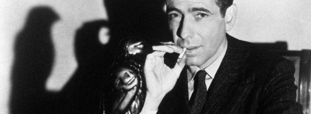 The Maltese Falcon facebook timeline cover 849 X 312 the,Maltese,Falcon