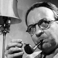 Happy 131st Birthday Raymond Chandler