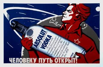 absolut kosolapov