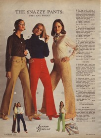 1969_SearsChristmasCatalogPage0114