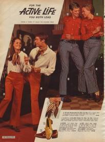 1969_SearsChristmasCatalogPage0152