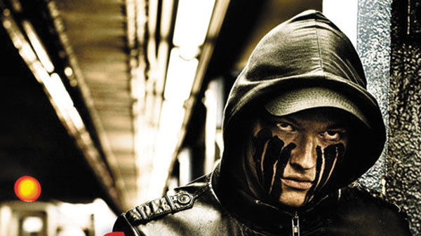boy-wonder-2010-movie-poster