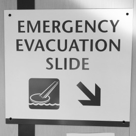 The slide looks a lot more enjoyable that I am sure it would actually be.