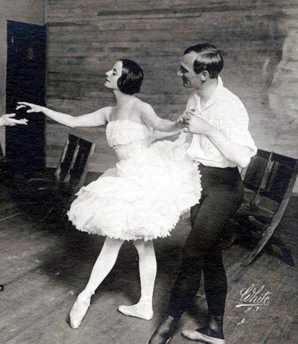 dating ballet dancer dating ultrasound 5 weeks