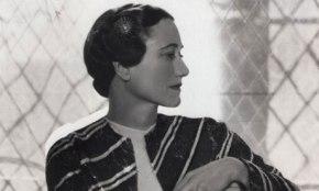 Wallis-Simpson
