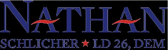 schlicher_logo21