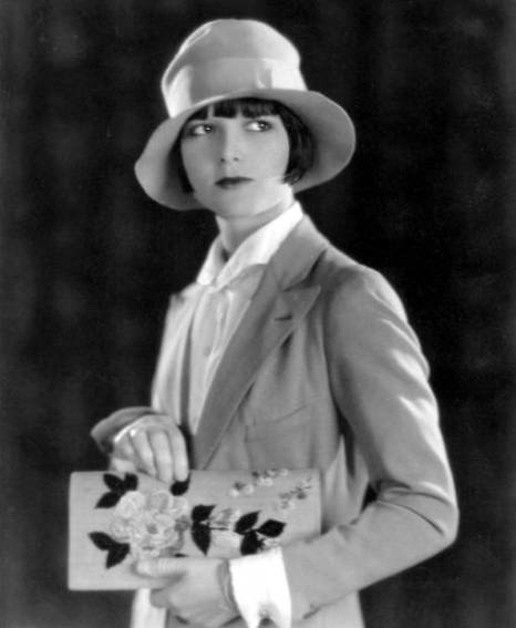 louise brooks 2