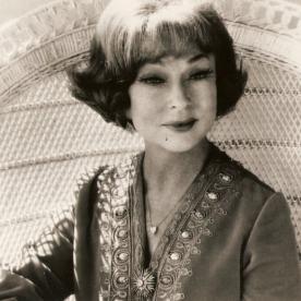 Agnes-Moorehead