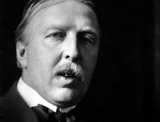 ford madox ford 2
