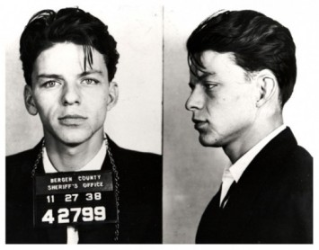 Frank-Sinatra mug