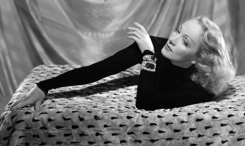 a332fc961ece38 Happy 117th Birthday Marlene Dietrich – Waldina