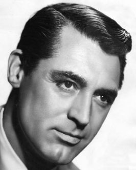 cary_grant