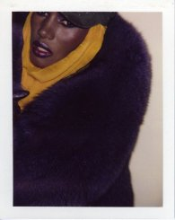 big_shots_andy_warhol_polaroids_1