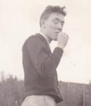 Dad Jan 22 1939