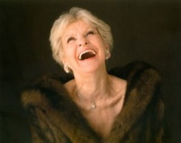 elaine stritch 3