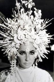 Elizabeth_Taylor_1967
