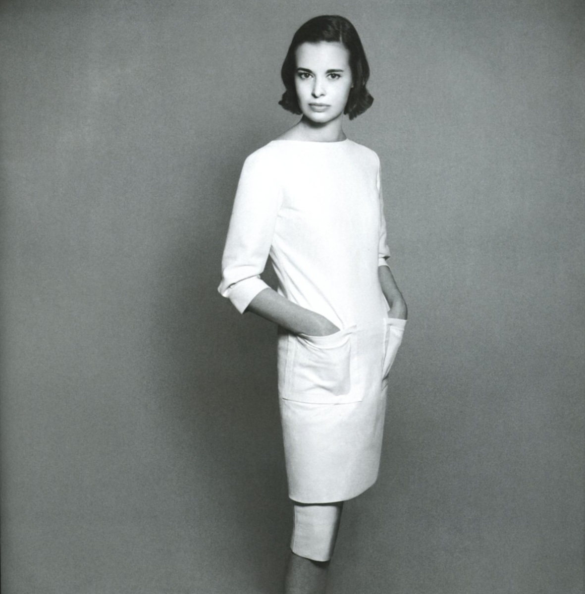 Happy 94th Birthday Gloria Vanderbilt