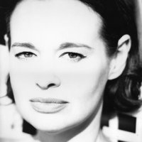 Happy 92nd Birthday Gloria Vanderbilt