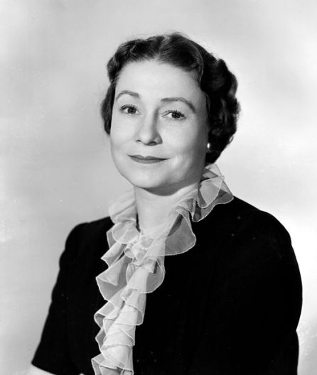 thelma ritter 1