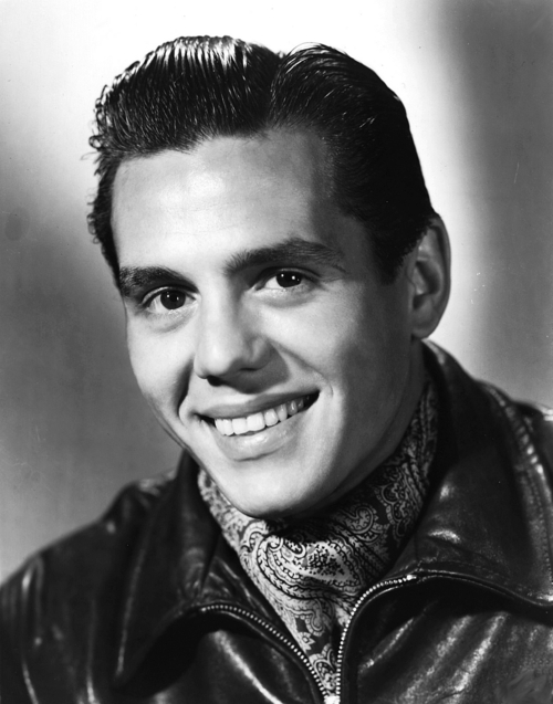 Desi Arnaz Happy Birthday Desi Arnaz