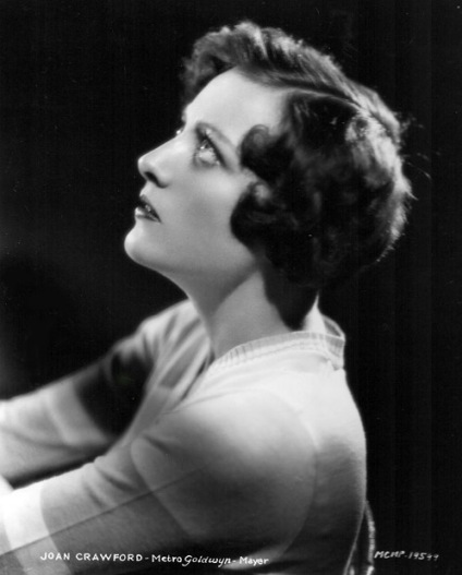 joan crawford 1