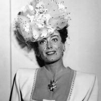 Happy 114th Birthday Joan Crawford