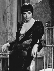 Liza_Minnelli 3