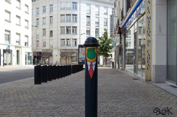 street-art-by-oak-oak-13