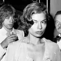 Happy 73rd Birthday Bianca Jagger