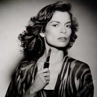 Happy 72nd Birthday Bianca Jagger